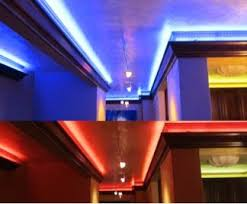 color changing led lights blue and led lighting inc