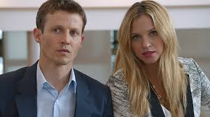 linda reagan hairstyle blue bloods vanessa ray talks blue bloods what s next for eddie and jamie