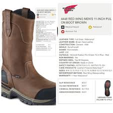 s boots waterproof 82 wing shoes boots wing boots waterproof from