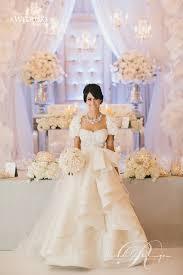 wedding flowers toronto helen fonda 10 07 2012 wedding decor toronto a