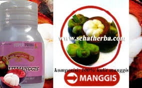 Obat Hiv obat herbal hiv aids sehatherba