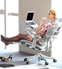 Office Desk Chair Reviews Posture Desk Chair Reviews Desk Posture Office Chair Best Maintain