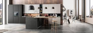 cuisine ultra moderne vous cherchez une cuisine au design ultra moderne