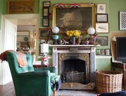 English Cottage Interior 1263 Best English Cottage Interiors Images On Pinterest English