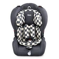 siège auto sécurité adaptateurs pour siège auto archives meilleure poussette