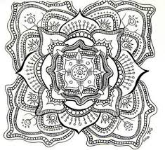 get this free mandala coloring pages for adults to print 01276