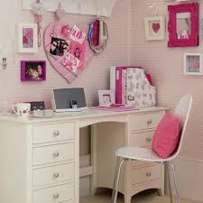 desk desks for teens inside stunning bedroom beautiful white