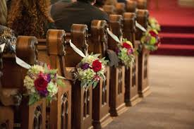 Wedding Flowers Church Rochester Finger Lakes Wedding Florist U2013 Flower Power Decor