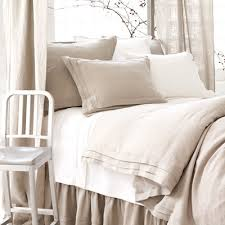 country bedding cottage country bedding collection