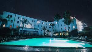 prix chambre hotel ibis ibis fes fès tarifs 2018