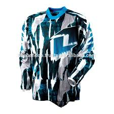 personalised motocross jersey motocross sublimation shirt motocross sublimation shirt suppliers