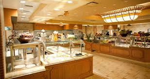 Rio Las Vegas Seafood Buffet Coupons by Golden Nugget Buffet Coupon U0026 Deal 2017