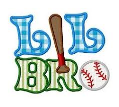 design b ro 335 best baseball machine embroidery images on