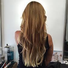 salon resta u2013 hair salon delray beach u2013 blog