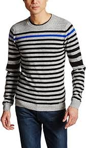 diesel k calib pullover sweater where to buy u0026 how to wear