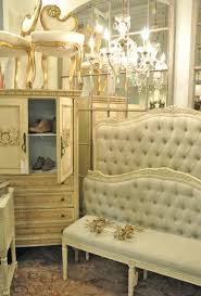 love the bed the cabinet french pinterest dressing the o