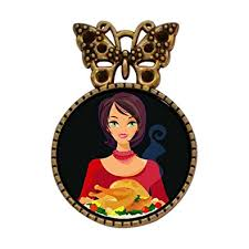 Thanksgiving Meal Deals Cheap Thanksgiving Dinner Find Thanksgiving Dinner Deals On Line