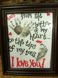 grandparents day gift ideas craft gift and grandparents