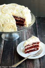 11 best homemade red velvet cake recipes how to make easy red