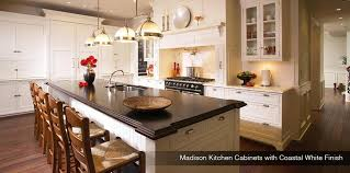 Kitchen Cabinets Grand Rapids Mi Custom Kitchen Cabinets U0026 Shelves Grand Rapids Michigan