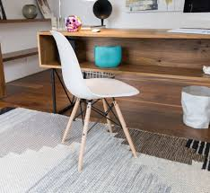 eames style chair styling your home with eames style chairs u2013 urbanmod