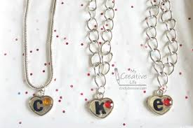 birthstone pendants for derosier my creative birthstone inspired pendants