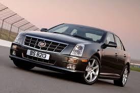 cadillac cts uk cadillac cts 2008 2013 used car review car review rac drive