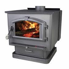 u s stove extra large epa certified wood stove northline express
