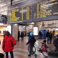 bureau de change part dieu gare de lyon part dieu 38 photos 82 avis transports en