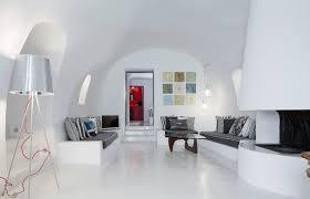 honeymoon at alta vista suites santorini luxury hotels