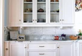 elegant figure sliding cabinet door hardware kit sample of kabinet