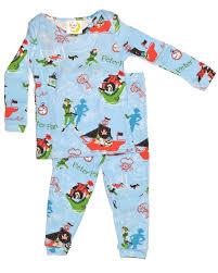13 best pan pajamas images on pajamas o