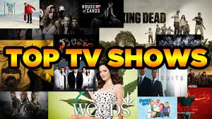 Home Design Programs On Tv by Top Tv Shows 2015 Youtube