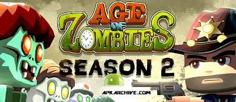 age of zombies apk apk mania age of zombies v1 2 82 apk