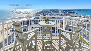 mechelle nichols ocean city md luxury real estate homes condos for