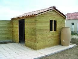 abri de jardin 9m2 murs ossature bois abris de jardin bois madriers empilés ou