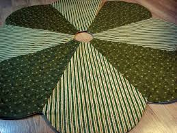 297 best tree skirts images on