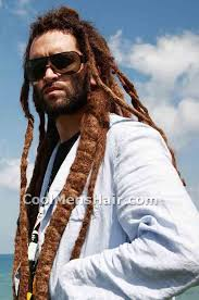 male rasta hairstyle alborosie long dreadlock hair cool men s hair