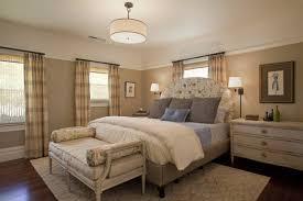 Exceptional Bedroom Designs With Beige WallsAgnizercom - Beige bedroom designs