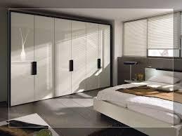 home depot interior doors prehung bedroom home depot closet doors prehung interior doors sliding