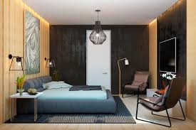 Wood Wall Treatments Textured Wall Treatment Interior Design Ideas