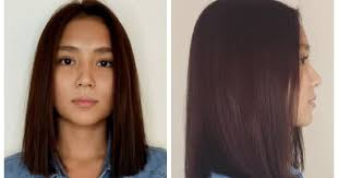 hair style of kathryn bernardo the top 10 best blogs on new hairstyles