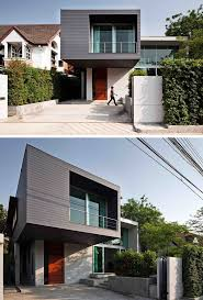435 best home front extension images on pinterest architecture