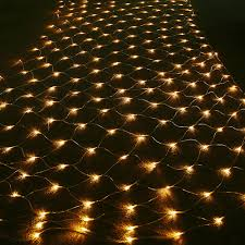 net lights marvelous b3e51ee3e5c1 1 solar