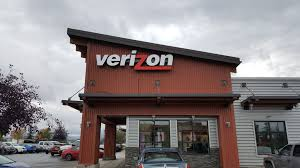 Verizon Alaska Coverage Map by Verizon Authorized Retailer Kailua Hi Gowireless