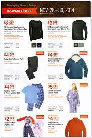 costco black friday sale costco black friday