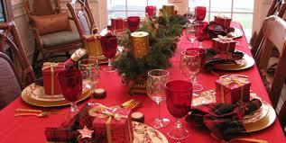 home interiors and gifts catalog home interiors catalog photogiraffe me