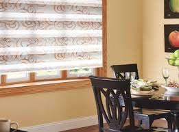 kitchen window treatments ideas pictures kitchen window treatment ideas welda shades toronto