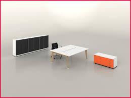 accessoire bureau design accessoires bureau 321636 accessoires bureau design impressionnant