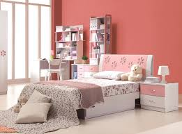 Cot Online Shopping Bangalore Buy Kids Beds Online At Kids Kouch India Beds For Kids